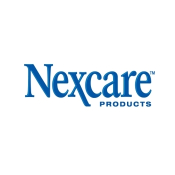 Picture for manufacturer Nexcare