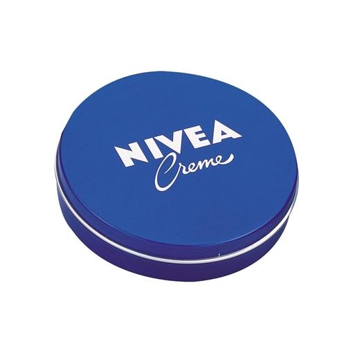 Picture of NIVEA 75 ML KREM(KAVANOZ)