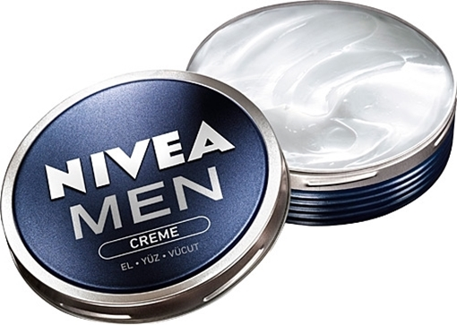 Picture of NIVEA 30 GR EL KREMI