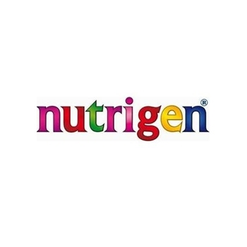 Picture for manufacturer Nutrıgen