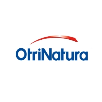 Picture for manufacturer Otrınatura