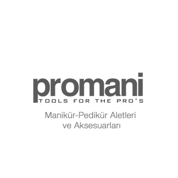 Picture for manufacturer Promani