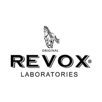 Picture for manufacturer Revox