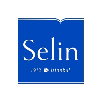 Picture for manufacturer Selın