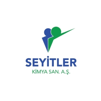Picture for manufacturer Seyitler Kimya