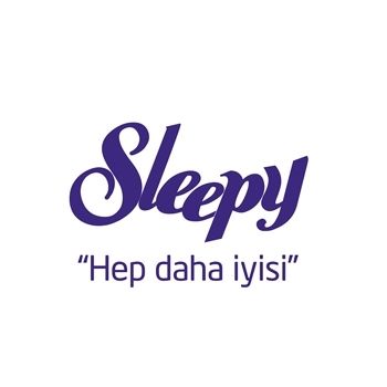 Picture for manufacturer Sleepy