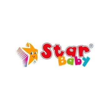 Picture for manufacturer Star Baby