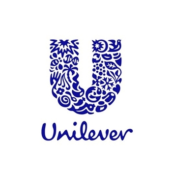 Picture for manufacturer Unılever