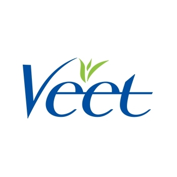 Picture for manufacturer Veet