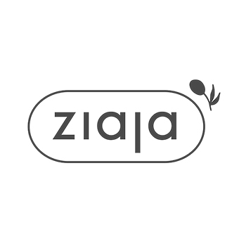 Picture for manufacturer Zıaja