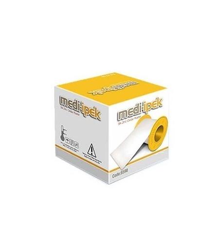 MEDI IPEK 5 M 10 CM FLASTER resmi