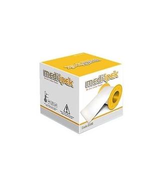 Picture of MEDI IPEK 5 M 2.5 CM FLASTER