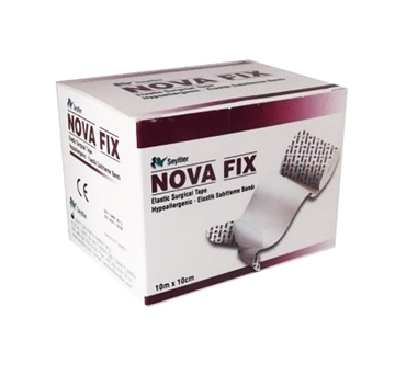 Picture of NOVA FIX 10 M 10 CM SABITLEME BANDI