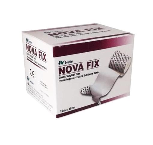 Picture of NOVA FIX 10 M 10 CM SABITLEME BANDI
