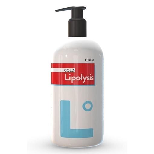 LIPOLYSIS COLD 250 ML resmi