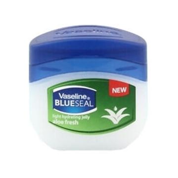 VASELINE BLUESEAL ALOEFRESH 50 ML resmi