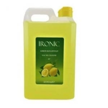 Picture of IRONIC LIMON KOLONYASI 1000 ML