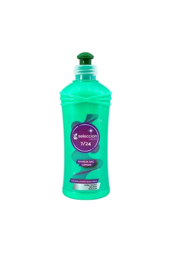 SELECCION 7/24 KIVIRCIK SAC 300 ML resmi