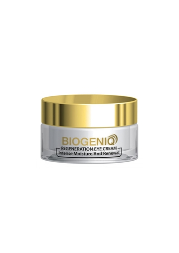 Picture of BIOGENIQ BEAUTY EYE KREM 20 ML