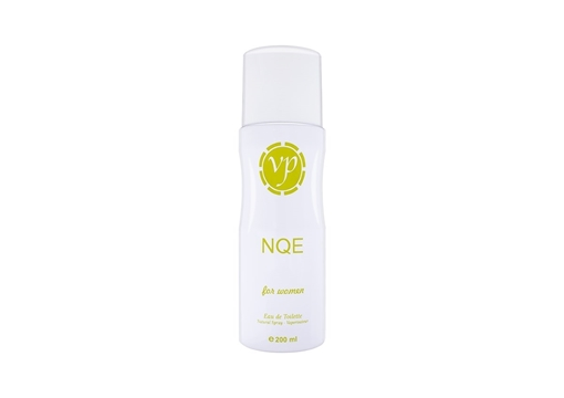 Picture of VP DEO NQE WOMEN 200 ML