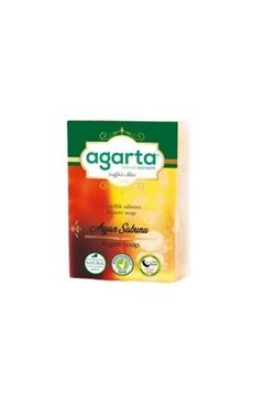 Picture of AGARTA ARGAN SABUNU 150GR