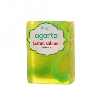 Picture of AGARTA BITTIM SABUNU 150GR