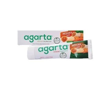 Picture of AGARTA DIS MACUNU MISVAK 100 ML