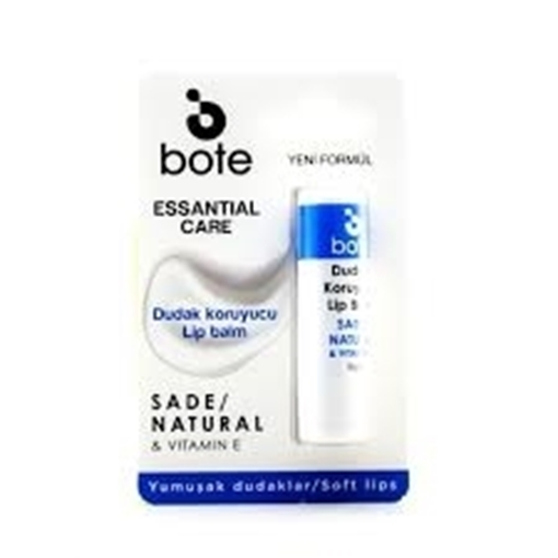 Picture of BOTE LIP BALM SADE 5 GR