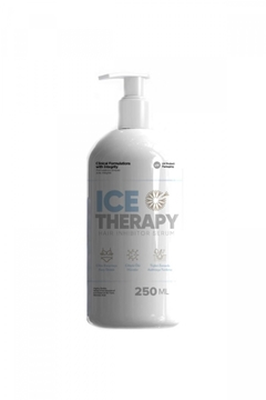 Picture of ICE THERAPY TUY DOKUCU KREM 250 ML