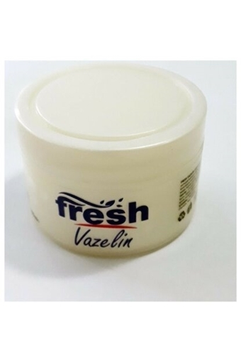 Picture of VAZELİN FRESH 100 ML SIHHAT