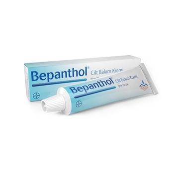 Picture of BEPANTHOL 30 GR CİLT KREMI
