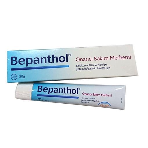 Picture of BEPANTHOL 30 GR ONARICI BAKIM MERHEM