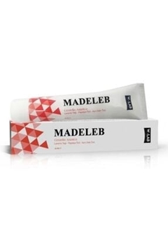 Picture of W-LAB MADELEB 40 ML KREM