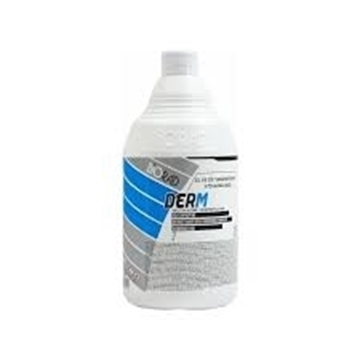 Picture of EL DEZENFEKTANI 1000 ML BIORAD DERM