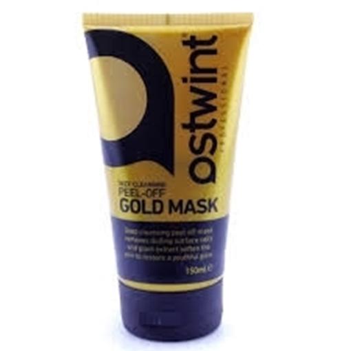 Picture of OSTWINT 150 ML ALTIN MASKE