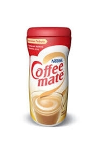 Picture of NESCAFE COFFEE MATE 400 GR