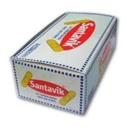 SANTAVIK YARA BANDI (30 LU) PAKET resmi