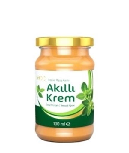 Picture of DODO AKILLI KREM 100 ML
