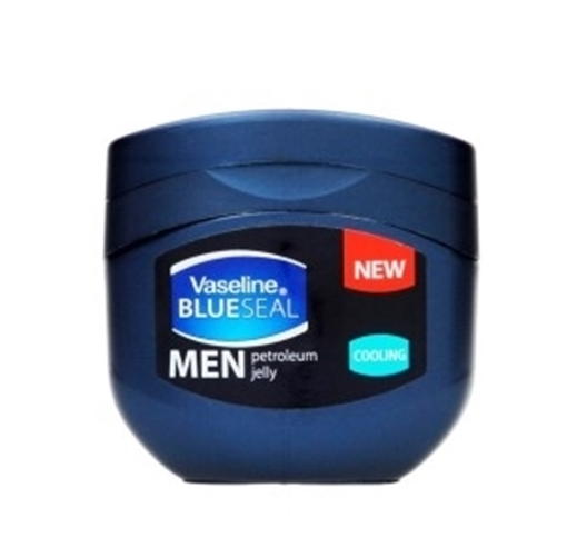 Picture of VASELINE BLUESEAL MEN 100 ML