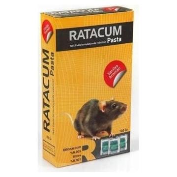 Picture of FARE PASTASI RATACUM 100 GR