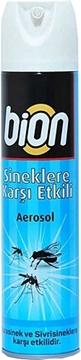 Picture of BION AEROSOL KOKUSUZ SINEK ILACI 405 ML